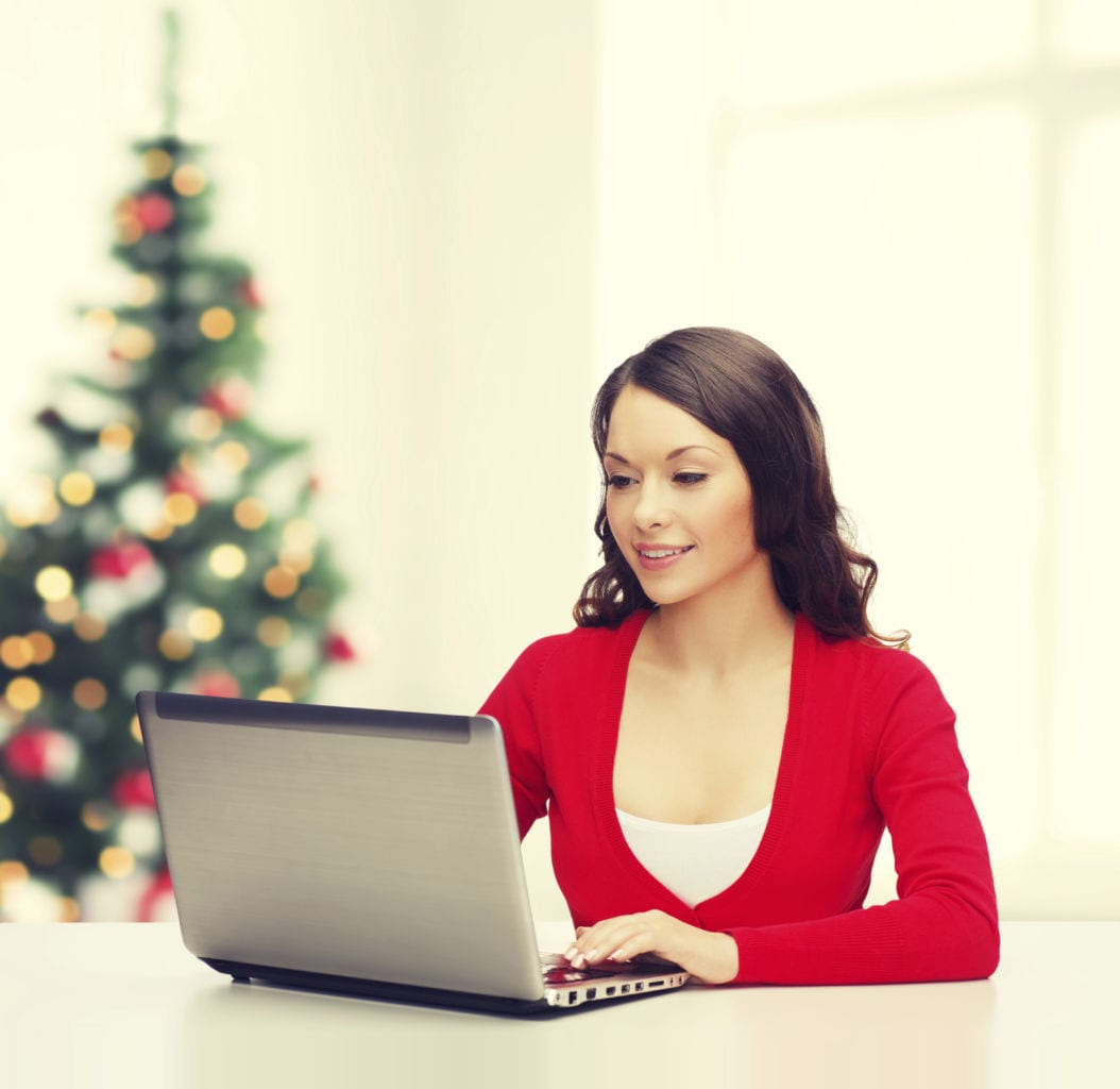 Tips To Find Great Holiday Work