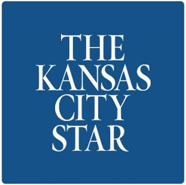 kansas-city-star-logo1