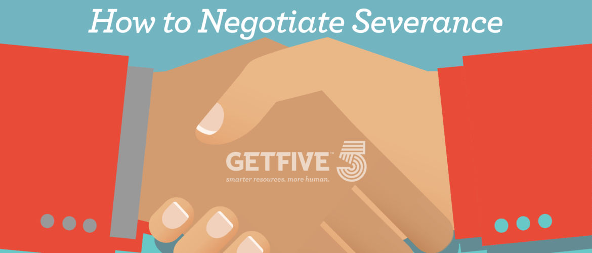 Vector handshake illustration. Background for business and finance.