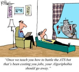ATS cartoon