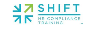 shift-hr-image_r2