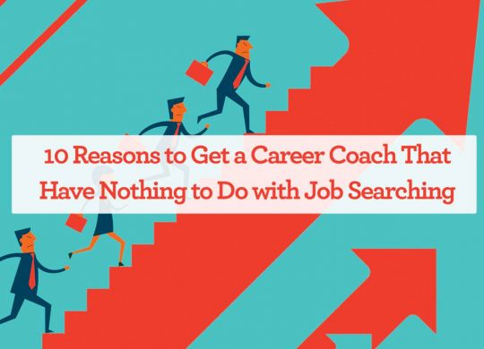 10-reasons-to-get-a-career-coach