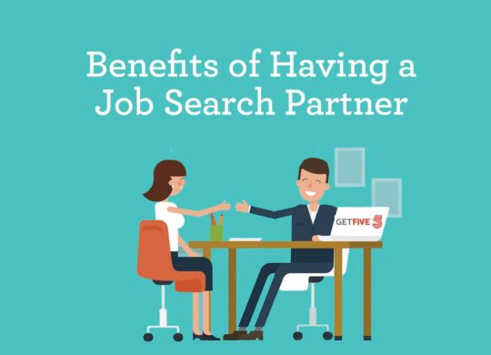 Benefits-of-having-a-job-search-partner