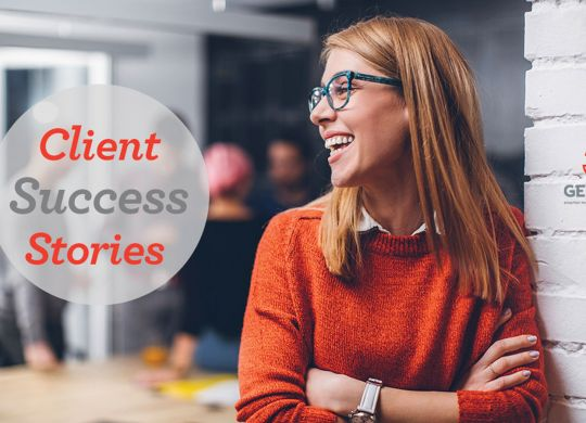 Client-success-stories