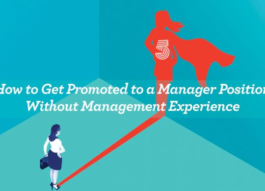 Get-promoted-to-a-magagement-position-without-managing-experience