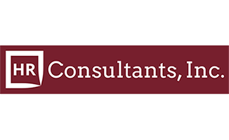 HR Consultants,Inc. -2