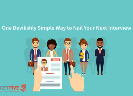 newsletter-size-get-five-nail-next-interview