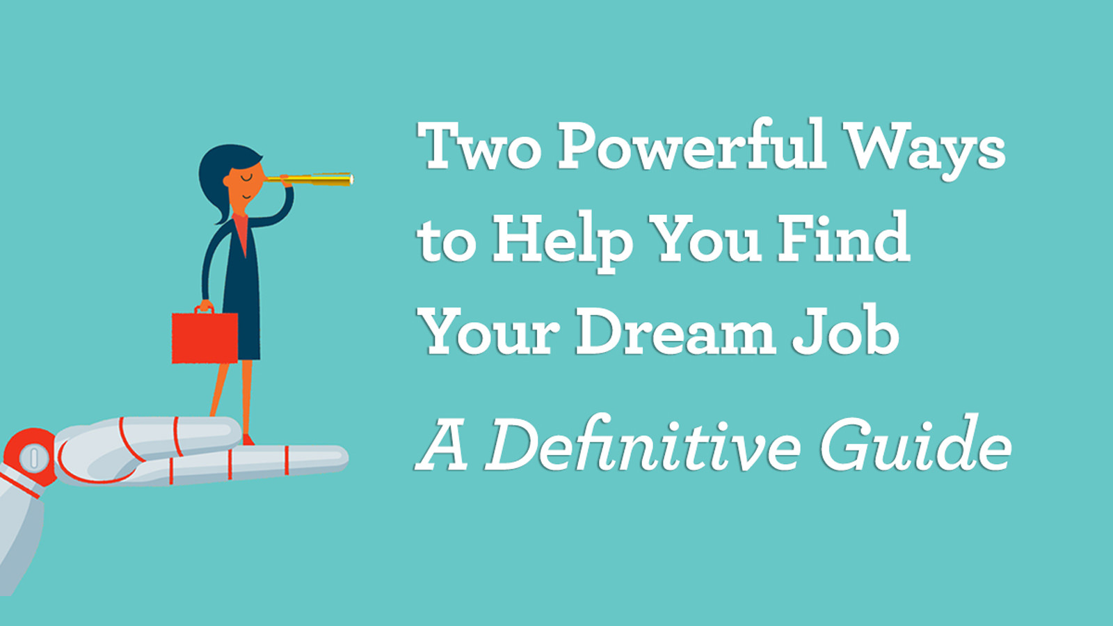 What Career Is Right For Me Career Assessment Tools Getfive Dig would be thrilled to set you on the path to clarity. getfive