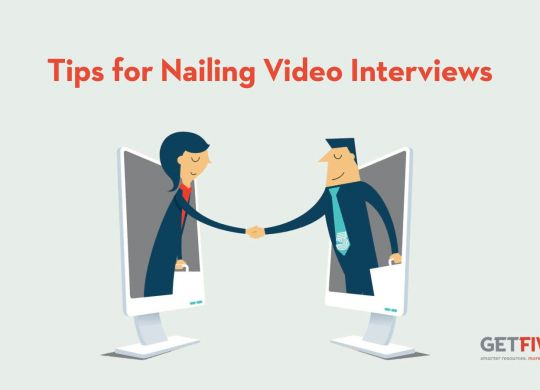 Tips-for-nailing-video-interviews