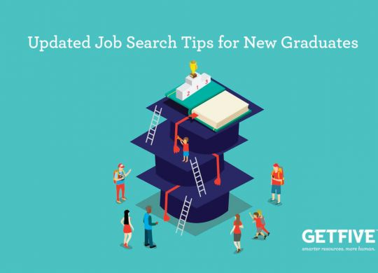 Updated-job-search-tips-for-new-grads