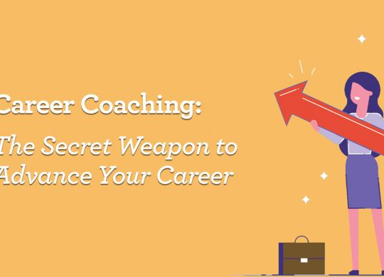 Career-Coaching--The-Secret-Weapon-to-Advance-Your-Career