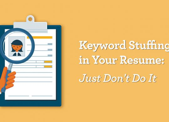 Keyword-Stuffing-in-Your-Resume--Just-Don't-Do-It