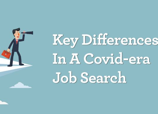 Key-Differences-In--A-Covid-era-Job-Search-updated V2