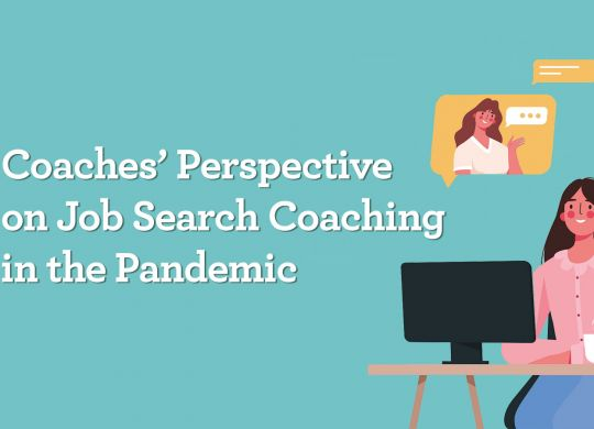 Coaches'-perspective-on-job-search-coaching-in-the-pandemic-2