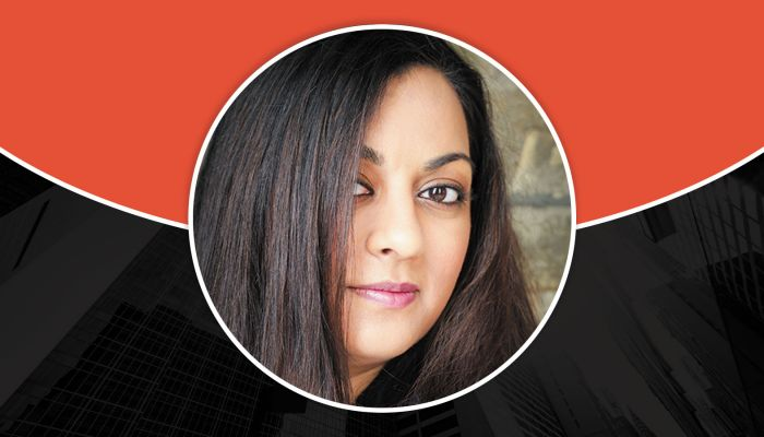 Crisis Management with Aashna Sinha of Richemont North America
