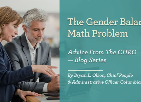 The-Gender-Balance-Math-Problem-4